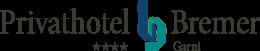 Privathotel Bremer – Ihr Business Hotel in Bergisch Gladbach